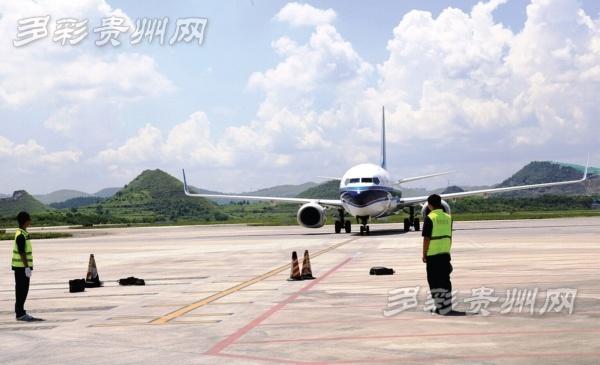 其中飞厦门的往返飞机预计每天一班