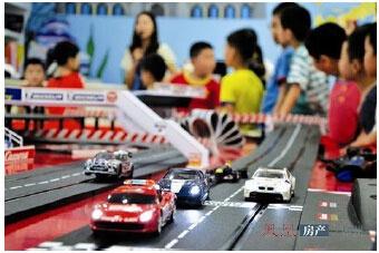 北京赛车现场规则是什么微丶信丶群:3450丶15丶5257黄衫飞白马,日日