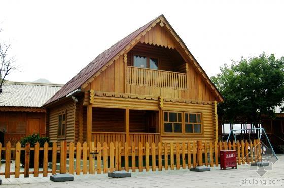 江苏与加拿大签署木结构建筑技术备忘录