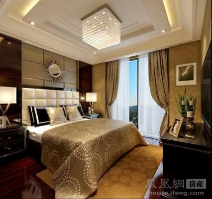 背景墙 房间 家居 酒店 起居室 设计 卧室 卧室装修 现代 装修 426
