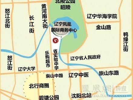 辽宁周边三日游