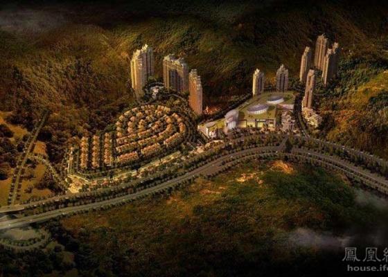 弘宇琉森堡图片