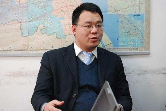 北京,辽宁,黑龙江,广东,四川5省(市)已在国土资源厅(局)内成立了不