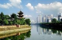 买房考虑宜居性 中国十大最适合养老的二线城市