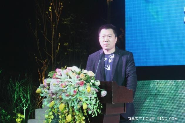 永威城国际动物嘉年华新闻发布会成功举行