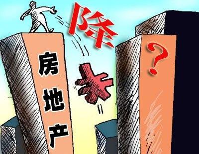 中国人口红利现状_人口红利 房价