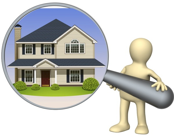 公积金贷款房屋抵押登记流程图