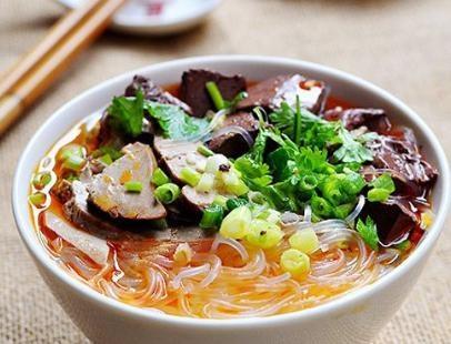 碧桂园欧洲城:南京最有味金陵民俗美食文化节