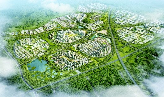 青岛西海岸新区在4g,宽带