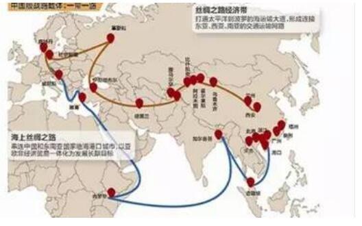 """""""中韩自贸协定""""为济州岛带来大量利好"""