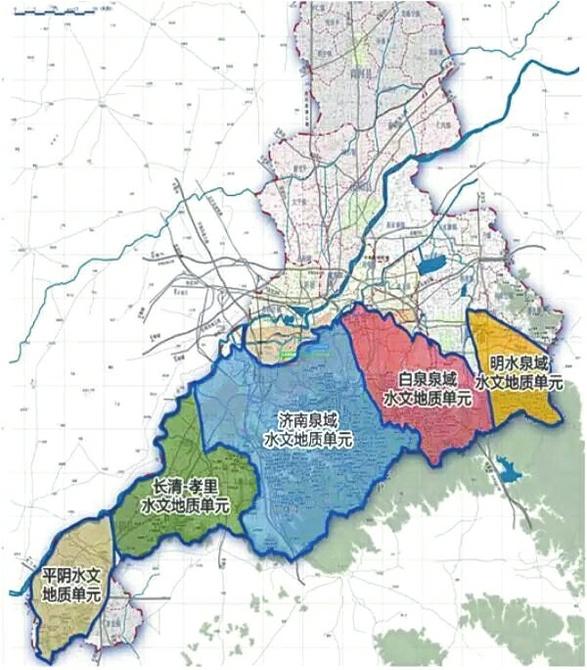 城市中心、次中心、卫星城空间结构图 今年以来,围绕打造四个中心,建设现代泉城,市委市政府作出了系列安排部署。其中,城市中心规划、中心城区详规、旧城更新、保泉生态控制线等都是大家关注的焦点。2日,市规划局就其中7件大事的最新进展作了解答。 卫星城发展规划研究 取得重要进展 积极探索卫星城发展模式,做好卫星城规划布局,形成由城市中心、次中心与卫星城构成的城市发展规划体系,为城市长远可持续发展奠定基础。 市规划局相关人士表示,目前城市中心、次中心和卫星城发展规划研究取得重要进展。区域城市可持续发展研究初步方