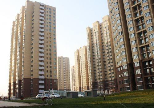 青岛市七个公租房项目租金标准公布