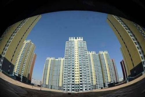 明年我国将建立购租并举的住房制度 满足住房