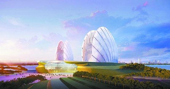 华润携澳门新业成立48亿基金 发展珠海横琴综