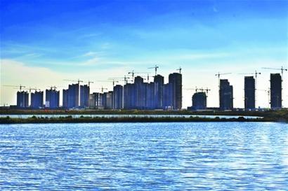 青岛经济技术开发区长江路属于哪个区?教粤物理课件高中版图片