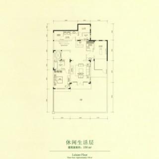 N型山林名邸