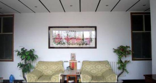 农村屋内装饰设计图片