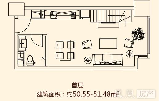 电路 电路图 电子 户型 户型图 平面图 原理图 519_327