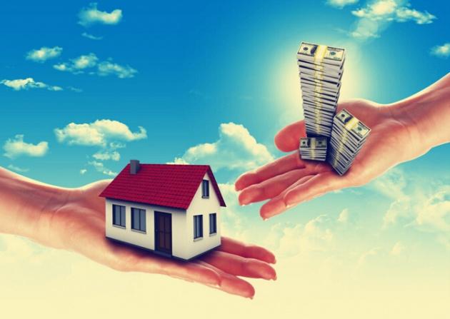 房地产税法草案有望2017年露面 税率及免征等
