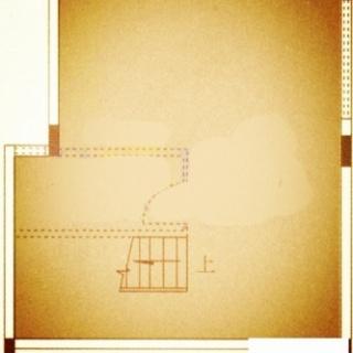 CII型别墅阳光地下