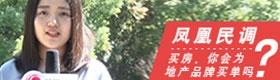 凤凰民调站
