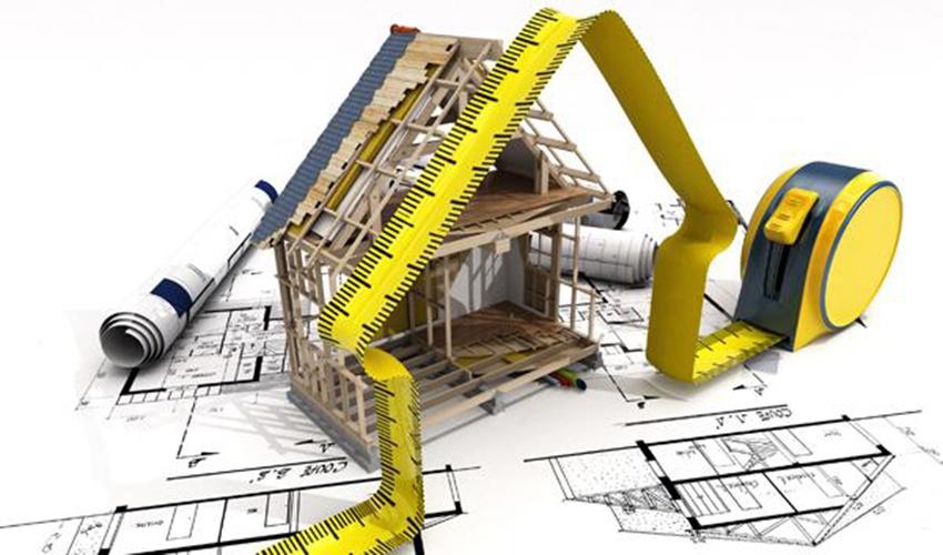 青岛出台措施推广装配式建筑 2020年占比将达