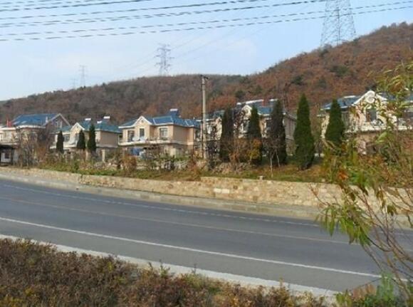 屌丝男后悔离开东北农村 老乡个个建起别墅 - 子泳 - 子泳WZ的博客