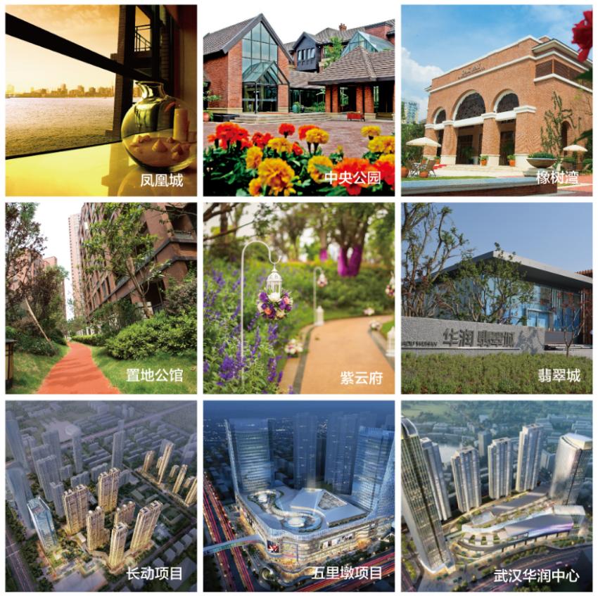 在杭州,万象城带动周边商户的月营业额50%以上速度猛增;在青岛,万象城