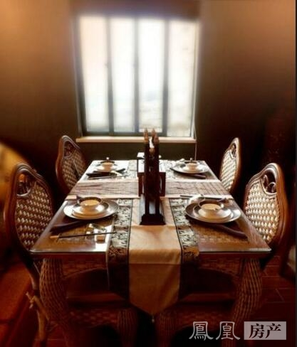 一室一厅一厨一卫20130618