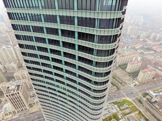 2017楼市开局 房企找钱或面临大考