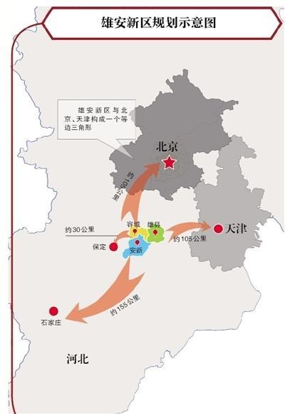"""石家庄市区""""瘦身""""问题创造空间,促进河北城乡区域和经济社会协调发展"""
