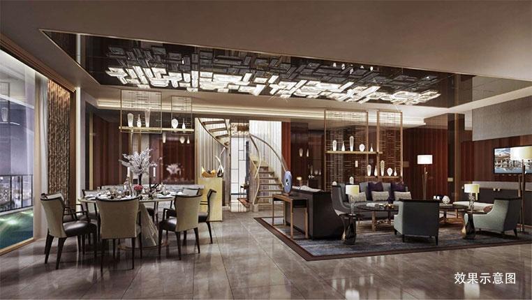 星级酒店v番号,佳兆业壹号里藏不住的奢华--凤装番号穿的情趣图片