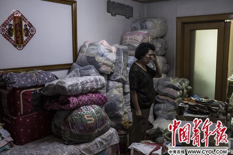 数十老人遇以房养老骗局 7百万房子千元过户