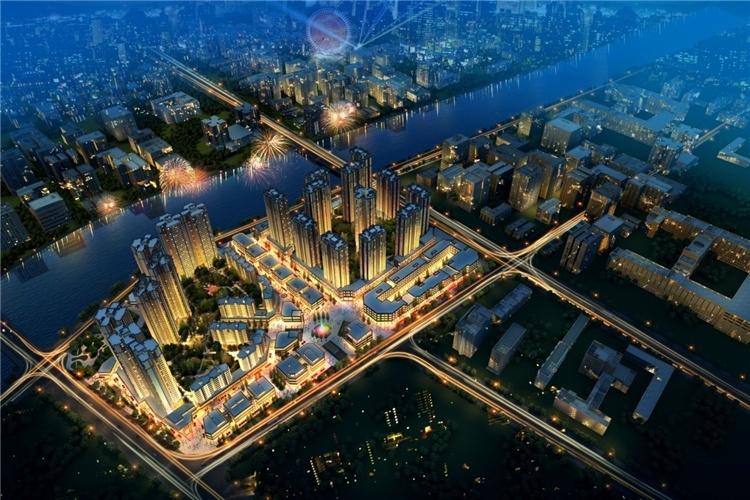 东岸人口_防控疫情响应号召,武汉热力图显示大年初二更宜 宅 在家