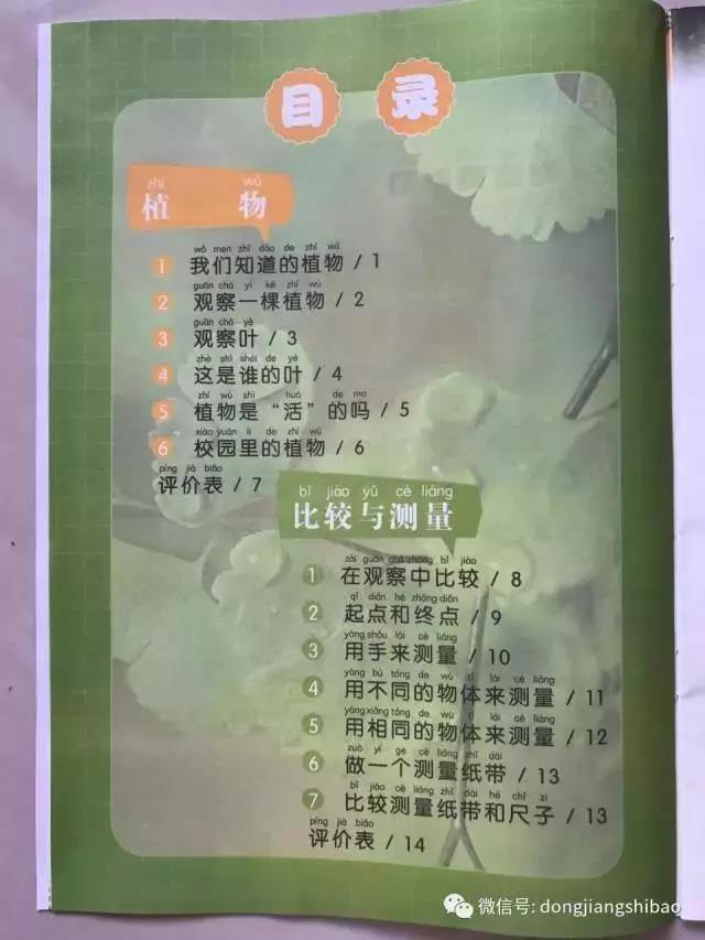 """全惠州小学生注意!开学要多一门课:这很""""科学""""!图片"""
