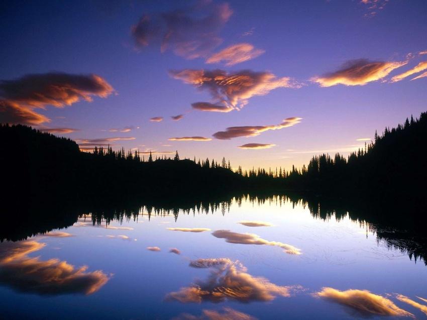 融创都会中心礼献青岛  梦筑中国的山湖传奇