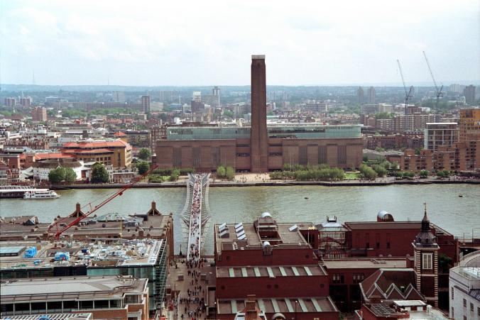 天津第一热电厂要拆除了,是真的吗?