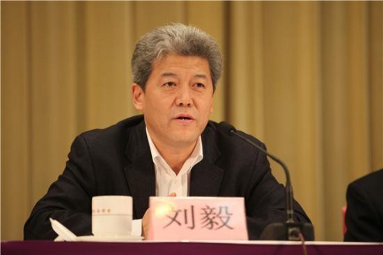 2019高级经济师_...IF FMBA2019级开学典礼暨迎新论坛隆重举行