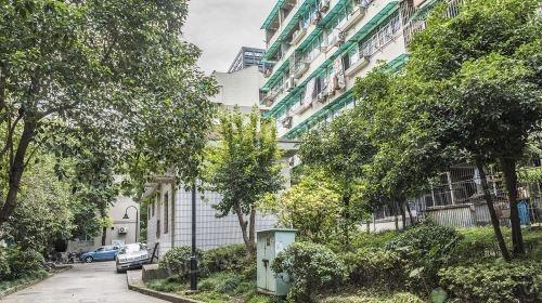 """浙江:空置20年的木庵社区安置房9天后开卖 好房都给""""捂烂""""了"""