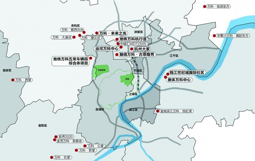 http://www.gyw007.com/caijingfenxi/470133.html