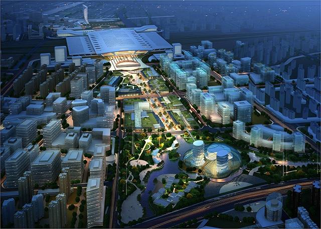 江干区彭埠街道经济总量_江干区街道划分地图