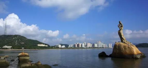 最新广东地市GDP排名出炉啦!河源排名第几?