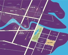 红星紫御半岛