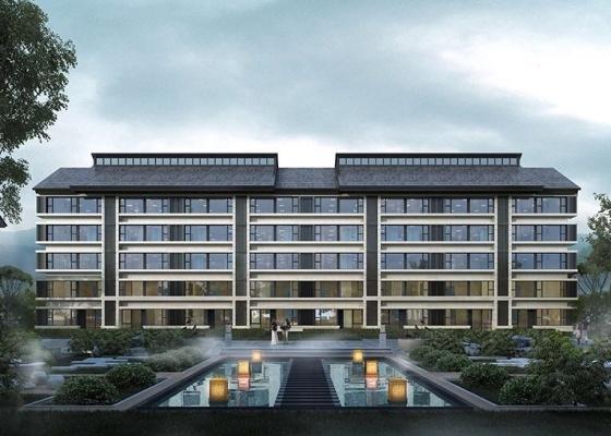 一月买房不求人,北京总价100到1600万最新买房攻略! ——凤凰网房产北京
