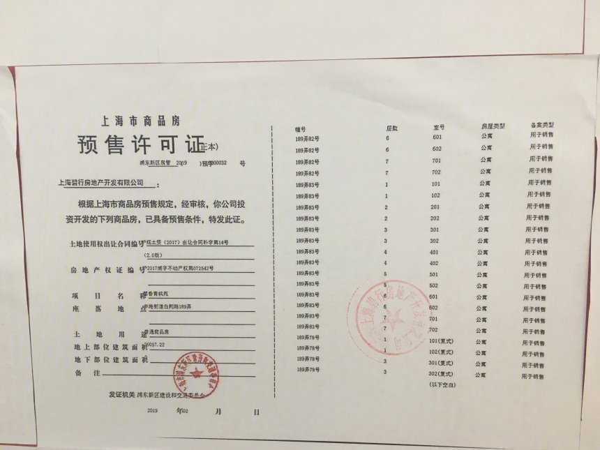 东宸源著项目证照6