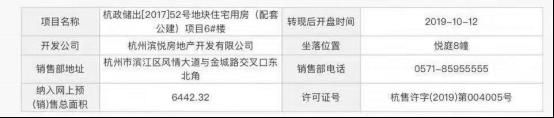 快上车!这个拥有媲美湖滨in77综合体的项目又领证了——凤凰网房产杭州