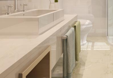 新版《陶瓷砖》国家标准正式发布